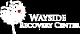wayside recovery logo